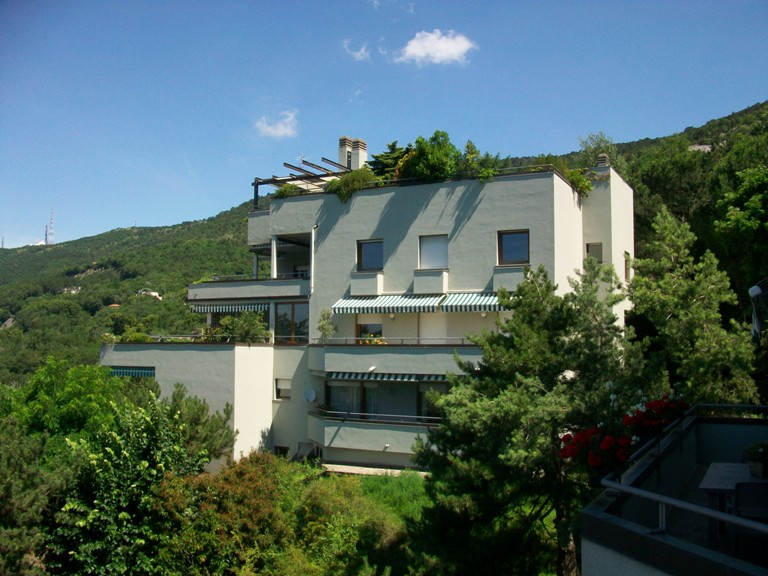 Subito Trieste Appartamenti Vendita