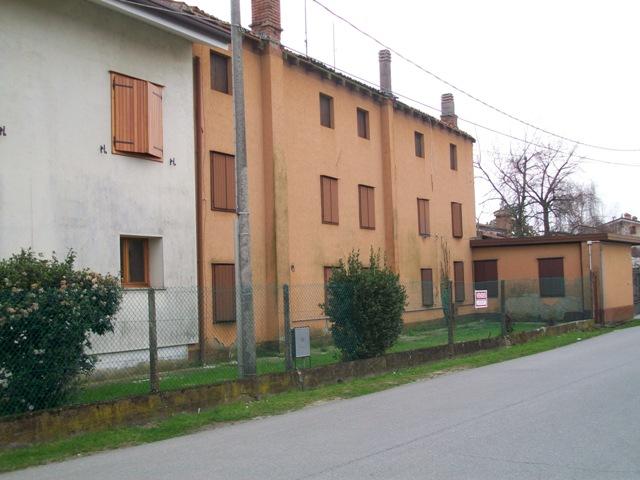 Casa pluricamere in vendita a Dobbia - Casa pluricamere in vendita a Dobbia