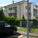 Appartamento monocamera in vendita a Monfalcone