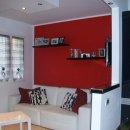 Appartamento bicamere in vendita a Monfalcone
