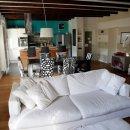 Appartamento tricamere in vendita a Monfalcone