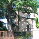 Appartamento bicamere in vendita a Staranzano