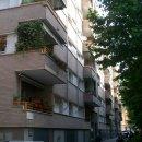 Appartamento monocamera in vendita a Trieste
