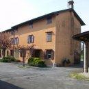 Casa colonica tricamere in affitto a Campolongo al Torre