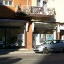 Negozio in affitto a Monfalcone