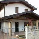 Villa tricamere in vendita a Staranzano