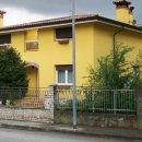 Villa indipendente quadricamere in vendita a Monfalcone