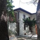 Villa indipendente pluricamere in vendita a Monfalcone