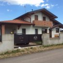 Villa indipendente quadricamere in vendita a San Canzian d'Isonzo