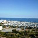 Appartamento bilocale in vendita a Santo Stefano al Mare