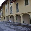 Appartamento bilocale in vendita a Villar Perosa