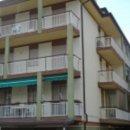 Appartamento bicamere in vendita a Grado Città Giardino