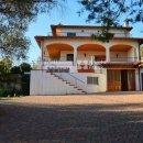 Villa indipendente plurilocale in vendita a Ventimiglia