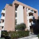 Appartamento bilocale in vendita a Porto Sant'Elpidio