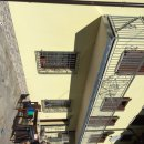 Casa in vendita a Majano