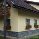 Casa in vendita a Fusine in valromana