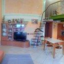 Appartamento trilocale in vendita a Riccione