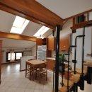 Appartamento trilocale in vendita a borgo-valsugana
