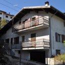 Villa plurilocale in vendita a enego