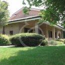 Villa plurilocale in vendita a massanzago