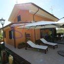 Villa plurilocale in vendita a Colonnella