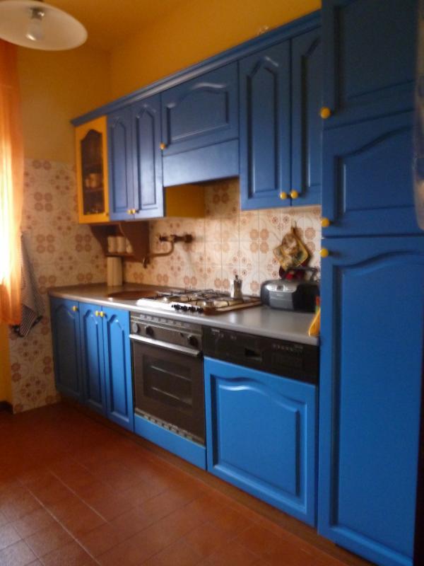 Appartamento monocamera in vendita a San giacomo - Appartamento monocamera in vendita a San giacomo