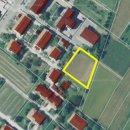 Terreno residenziale in vendita a San Daniele del Friuli