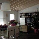 Villa tricamere in vendita a Casasola