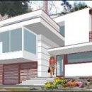 Casa tricamere in vendita a Picaron