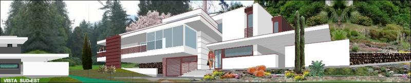 Casa tricamere in vendita a picaron san daniele del for Ville in collina