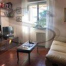 Appartamento bilocale in vendita a Alassio