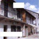 Appartamento plurilocale in vendita a casale-monferrato