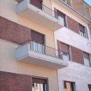 Appartamento plurilocale in vendita a mortara