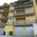 Appartamento trilocale in vendita a L'Aquila