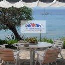 Villa indipendente plurilocale in vendita a Menfi