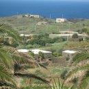 Terreno residenziale in vendita a Pantelleria