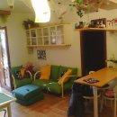 Appartamento bicamere in vendita a Lignano Sabbiadoro