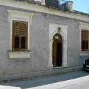 Casa trilocale in vendita a avola