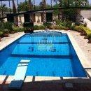Villa plurilocale in affitto a siracusa