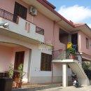 Villa plurilocale in vendita a avola