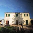 Rustico / casale plurilocale in vendita a Empoli