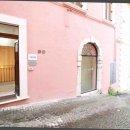 Appartamento bilocale in vendita a L'Aquila