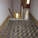 Appartamento plurilocale in vendita a Carloforte