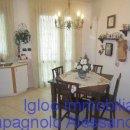 Appartamento bilocale in vendita a bolzano-vicentino