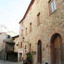 Casa plurilocale in vendita a Tarquinia