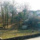 Terreno residenziale in vendita a lipomo