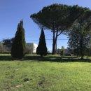 Terreno residenziale in vendita a castel-sant-elia