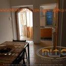 Appartamento bilocale in vendita a Telese Terme