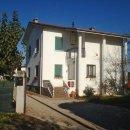 Casa tricamere in vendita a Villaorba