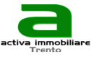 Activa Immobiliare Trento